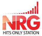 NRG Radio Live Streaming Albania |StreamTheBlog - Free Tv Radio Streaming Online