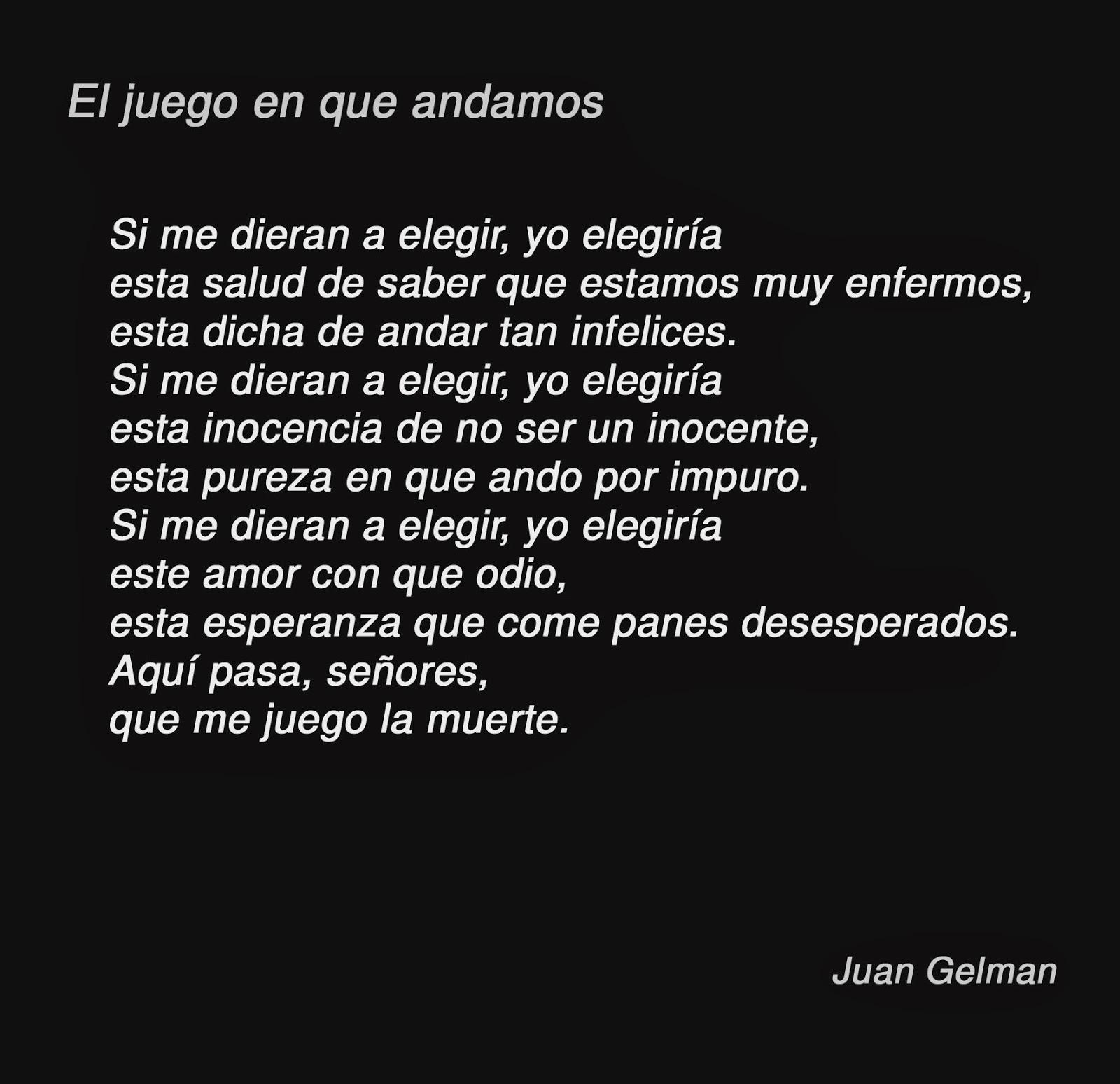 tumblr amigo Garganta profunda en Alcalá de Henares