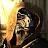 Silver Swordsmith avatar image