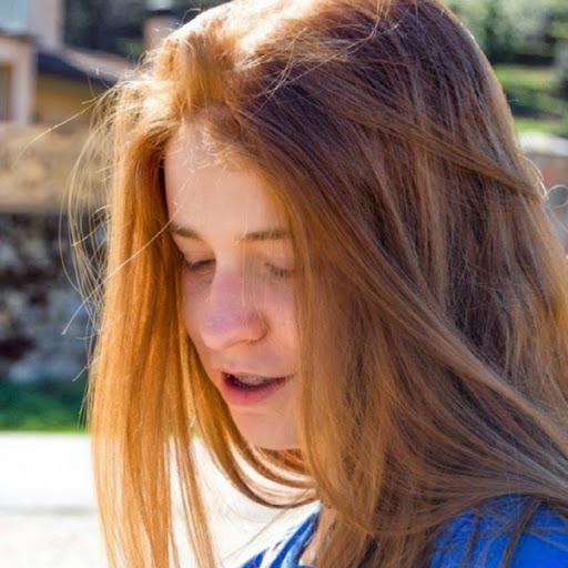Andrea Mas picture