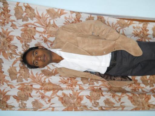 Arvind Paul Photo 14