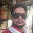 mohammad saleem avatar image