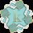 Kailash Polai avatar image