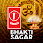 T-Series Bhakti .Channel
