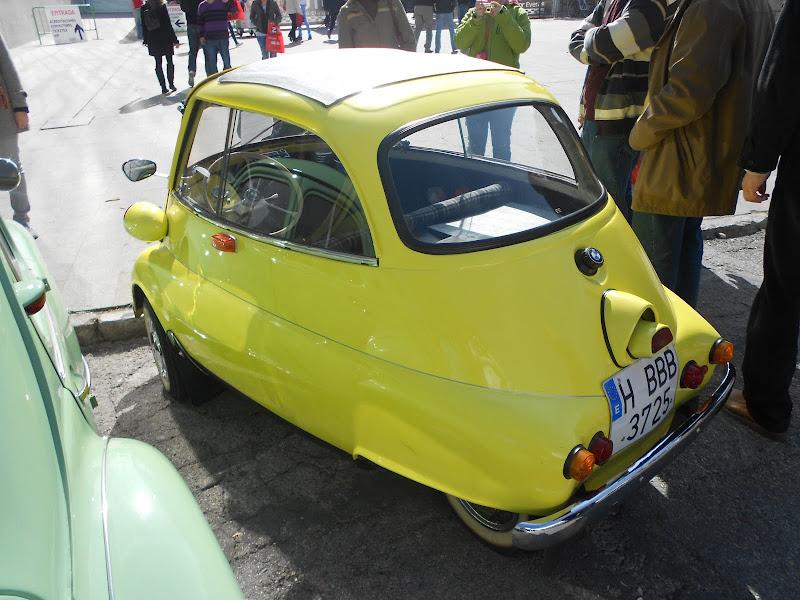 Classic Auto Madrid - 2012 - Página 3 DSCN1518