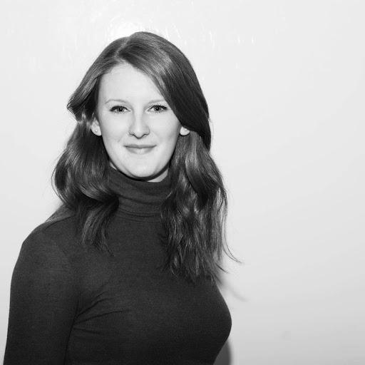 Kathryn Lapointe Photo 6