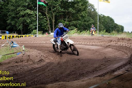 Motorcross overloon 06-07-2014 (12).jpg