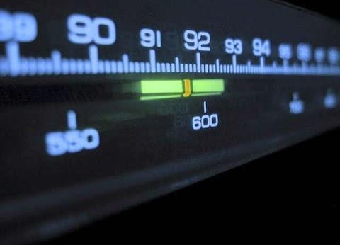 Radios del departamento de Chalatenango