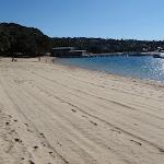 Balmoral Beach (57149)