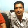 Krishnanand Kudterikar