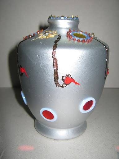 Gratis kennismaken met 3D verf op 6-11-2012 010.jpg