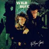 Wild Blue - No More Jinx