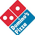 Dominos Coupons October 2014