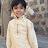 nasir Mehmood avatar image