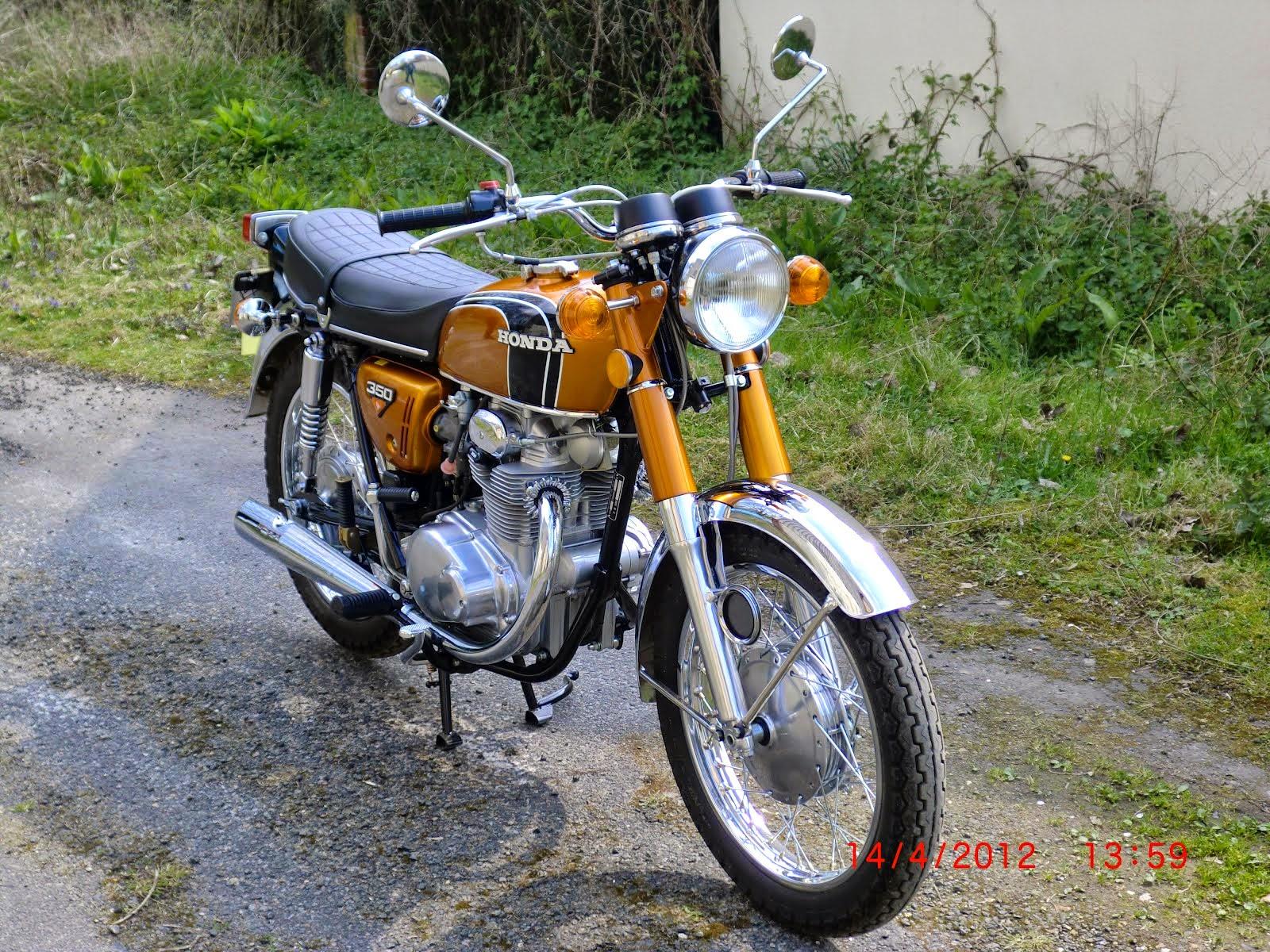 Honda-Tiger-Modifikasi-Cb-modifikasi-honda-cb-100-terbaru-1789 ...