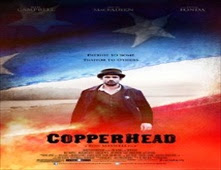 فيلم Copperhead
