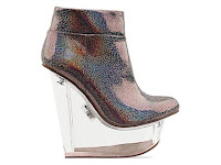 Jeffrey Campbell Icy Light