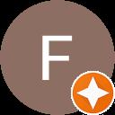 Fae Fordyce