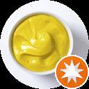 Dj. Mustard Santo domingo
