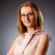 Agnieszka B