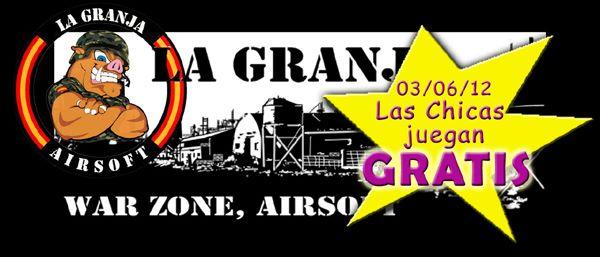 03/06/12 La última batalla -La Granja Airsoft - Partida abierta Cabeze600xcopia