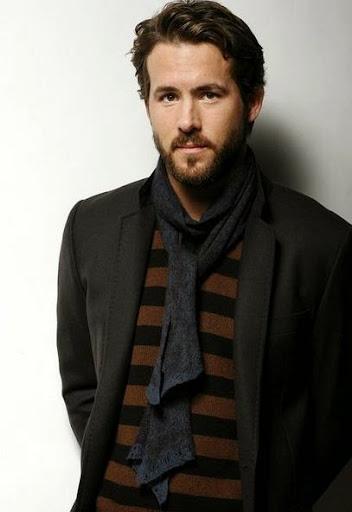 Beard and Mustache Facial Hair Styles
