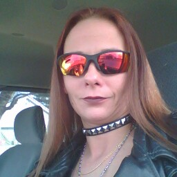 Kristy Graves