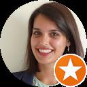 Image Google de Gaillard Pauline