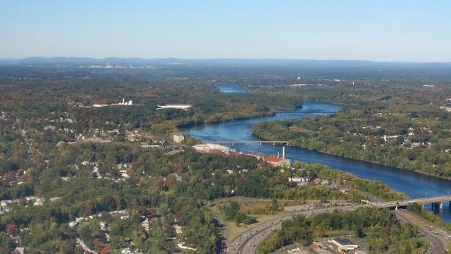 Windsor Locks Connecticut