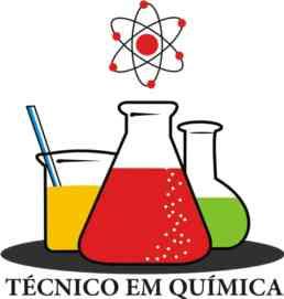curso técnico em quimica