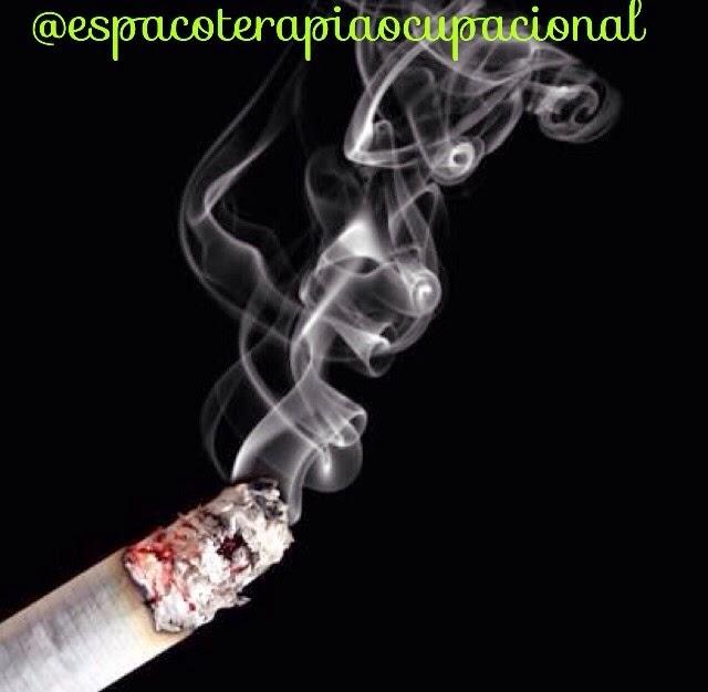 Modos de deixar de fumar o preço
