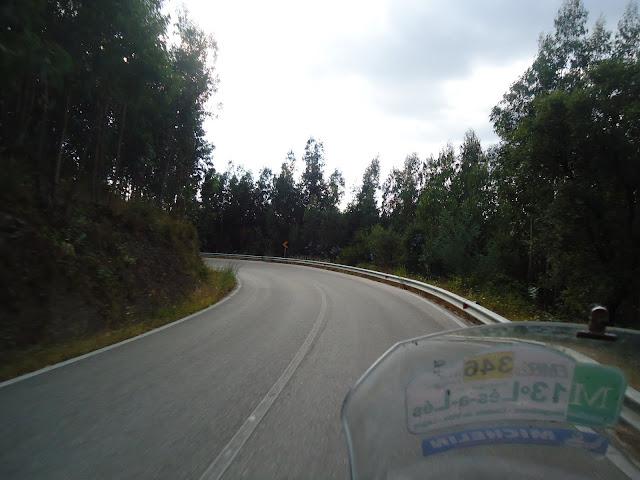Long Way to....Faro 2011   DSC02532
