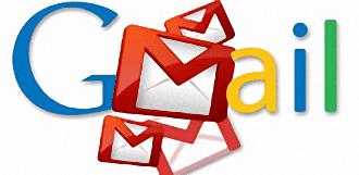 Ya se puede escribir a mano en Gmail y Google Docs