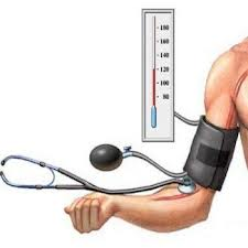Health Tips: High blood pressure: high blood pressure symptoms in men