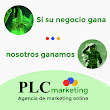 PLC Marketing