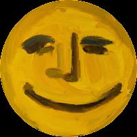 Bob Shalet's avatar