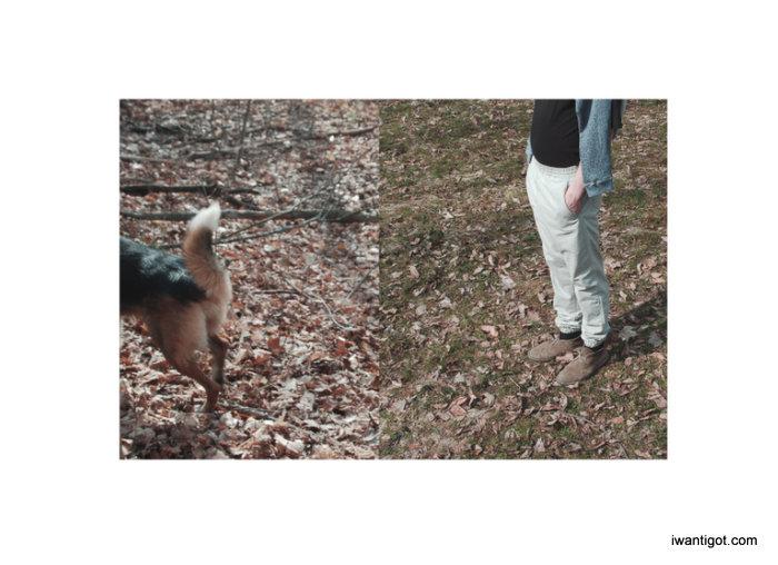 Muttonhead Fall Winter 2012 - 2013