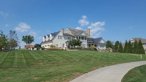 Golf Club Creighton Farms Reviews, Creighton Farms Aldie Va