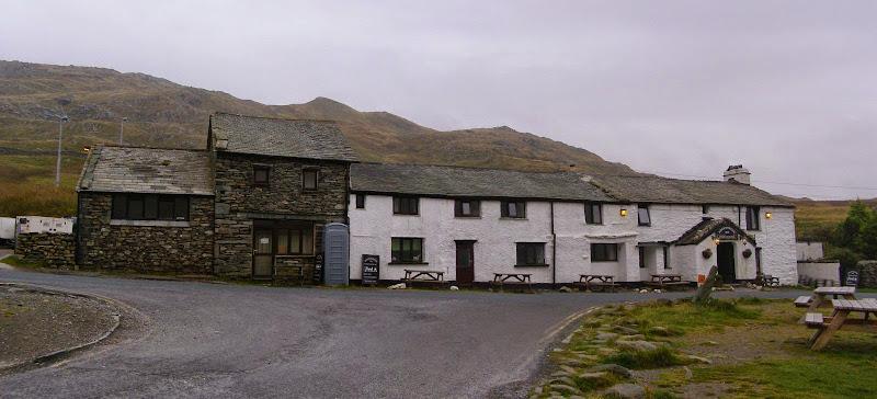 lak001 - Lake District - na dachu Anglii i w Krainie Jezior