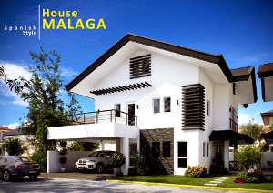 Malaga House Woodridge, Ma-a, Davao City