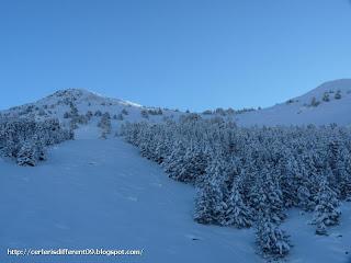 P1200143 - Nevando el sábado, paraiso el domingo.