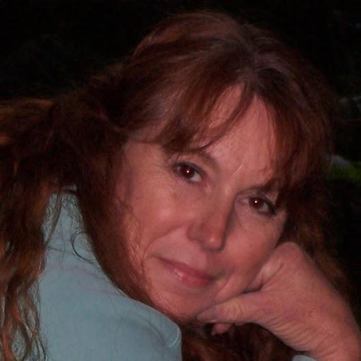 Diane Eagle Photo 9