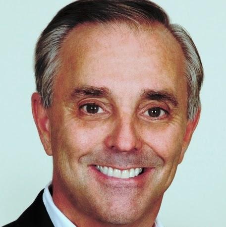 Bruce Swanson