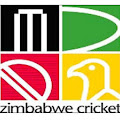 5th ODI: Zimbabwe vs India Live Streaming Video & Scorecard 2013 Series