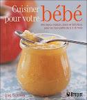 cuisiner-pour-votre-bebe-de-lisa-barnes