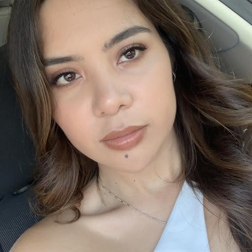Fernanda Watson picture