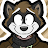 Rico Raccoon avatar image