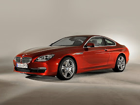 BMW-6-Series_Coupe_2012_1600x1200_03