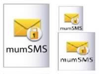 mumsms Free Download Application MCleaner v1.40 cracked: Application Spam Manager Best Nokia s60v3/s60v5