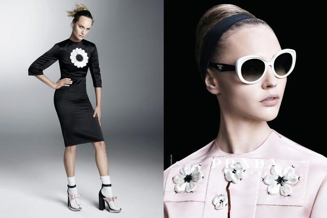 prada_eyewear_sunglasses_collection_201